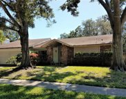 2576 Frisco Drive, Clearwater image