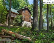 256 Holiday Hills Road, Boone image