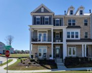 2951 Sunflower Road Unit #Lot 104- Gibbons 3, Apex image