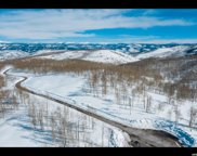 810 N Trappers Rd, Heber City image
