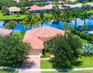 11248 Lithgow Ln, Fort Myers image