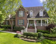 7416 Kentfield Drive, Knoxville image