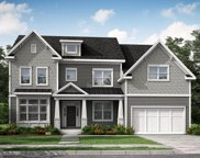 230 Grove Valley Ct, Chalfont image