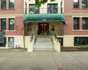 1400 Commonwealth Ave Unit 7, Boston, Massachusetts image