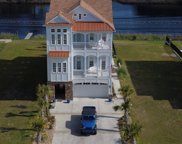 276 West Palms Dr., Myrtle Beach image