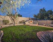 2308 W Calle Marita --, Phoenix image
