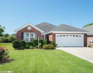 22734 Respite Lane, Foley image