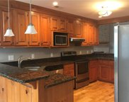809 Copper Stone Circle, South Chesapeake image