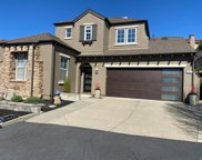 5027 Staghorn  Drive, Vallejo image
