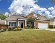 12310  Gadwell Place, Indian Land image