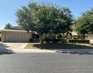 17888 N 99th Drive, Sun City image