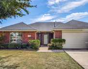 304 Orchard Trail, Wylie image