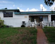 19020 Nw 10th Ave, Miami Gardens image