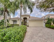 23925 Creek Branch Ln, Estero image