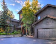 1801 Anglers Drive, Steamboat Springs image