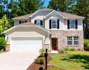 182 Woodbrook Way, Moncks Corner image