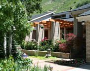 4155 S Parkview Dr, Salt Lake City image