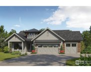 16884 Cattlemans Way, Greeley image