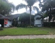 10434 Nightengale Drive, Riverview image