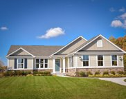 5544 Rolling Meadows Way, Camillus image
