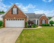 114 Crown Empire Court, Simpsonville image