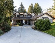 1323 E 18th Street, North Vancouver image