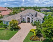9668 Lipari Ct, Naples image