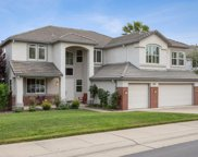 5245  Silver Peak Lane, Rocklin image