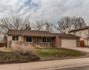 8483 South Painted Sky Street, Highlands Ranch image