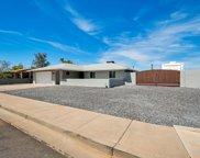 244 N Winthrop Circle, Mesa image