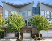 2520 Jefferson Avenue Unit #G, Tacoma image