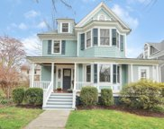 6 COLLES AVE, Morristown Town image