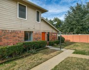 2240 Tarpley Road Unit 74, Carrollton image
