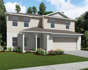 3824 Fescue Street, Clermont image