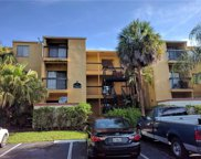 2845 Winkler  Avenue Unit 311, Fort Myers image