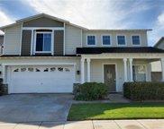 1100   E Oak Street, Anaheim image
