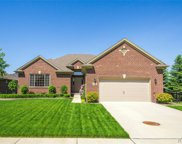 56957 Holiday Pine Dr, Macomb image