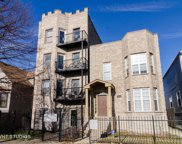 3618 West Shakespeare Avenue Unit 4, Chicago image