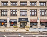 600 South Dearborn Street Unit 1003, Chicago image