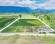 19899 Connecting Road, Pitt Meadows image
