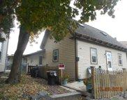 368 Granite Street, Quincy image