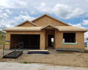 268 S Legacy Ridge, Liberty Lake image