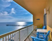 15817 Front Beach Road Unit 1602, Panama City Beach image