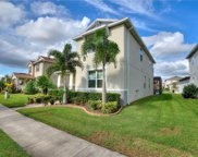 14487 Windsor Hall Way, Winter Garden image