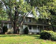 10113 Oak Creek Lane, Knoxville image
