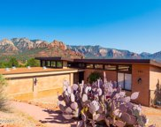 731 Forest Rd, Sedona image