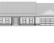 10866 Fenton Cove, Roanoke image