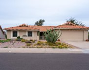 2321 Leisure World --, Mesa image