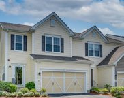 61 Kendall Ct Unit 61, Bedford image