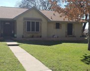 7729 Quail Ridge Street, Fort Worth image